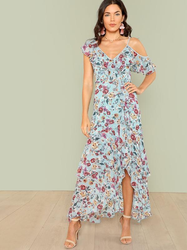 FLORAL DRESS1.jpg