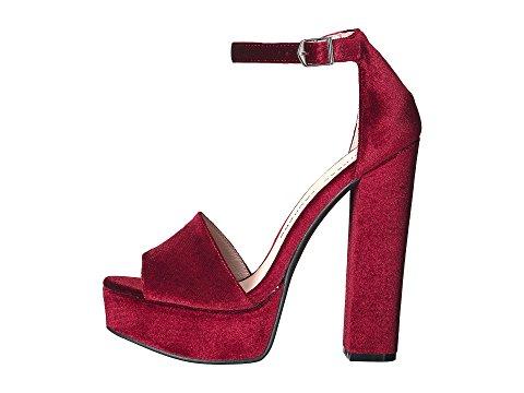 burgundy platform heel.jpg