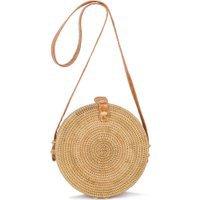 round straw bag.jpg