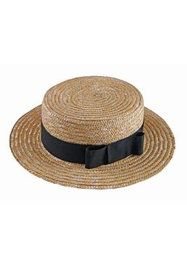 STRAW HAT2.jpg