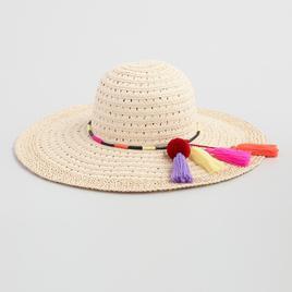 straw hat 3.jpg