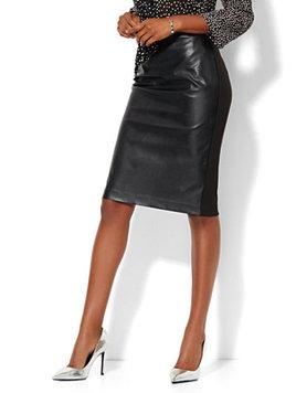faux leather skirt.jpg