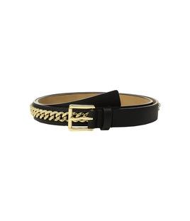 chain belt.jpg