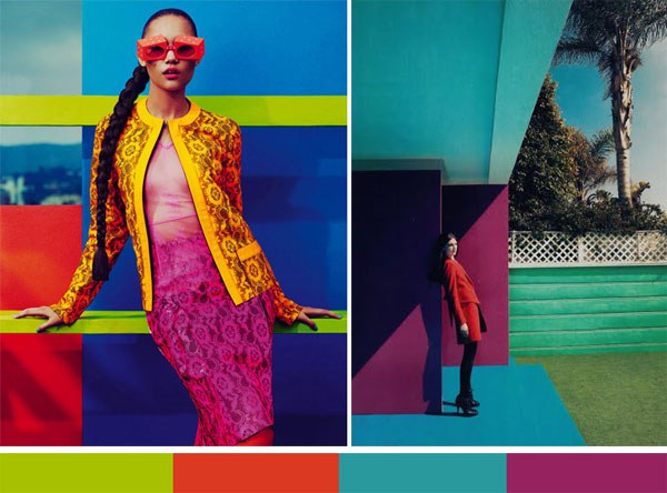 colorblocking6.jpg