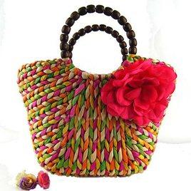 colorful straw bag.jpg