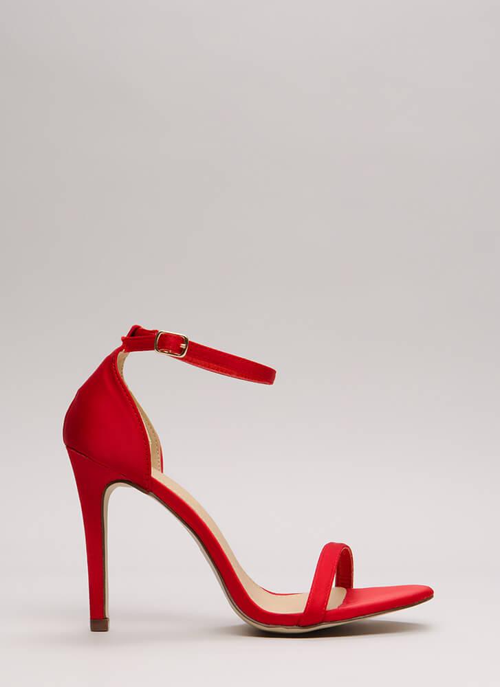 red stappy heel.jpg