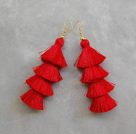 red tussel earrings.jpg
