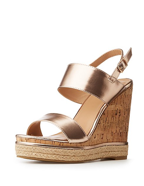 gold wedges.jpg