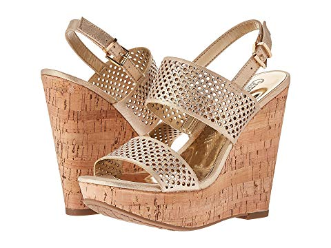 gold wedges2.jpg