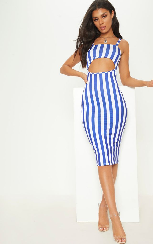 striped dress4.jpg