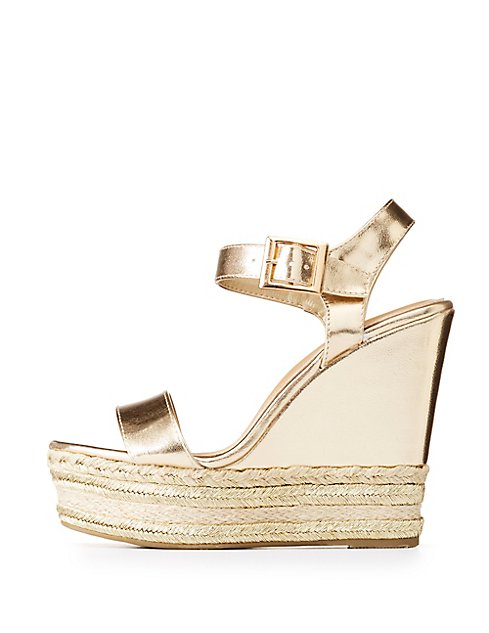 gold wedges3.jpg