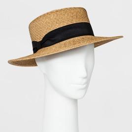 straw hat target.jpg