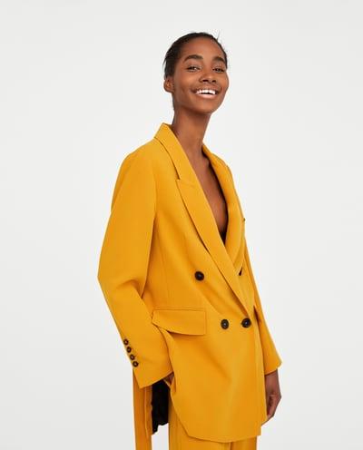 Mustard blazer2.jpg