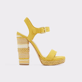 yellow block heels aldo.jpg
