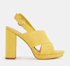 yellow block heels just fab.jpg