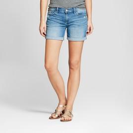 Target shorts.jpg