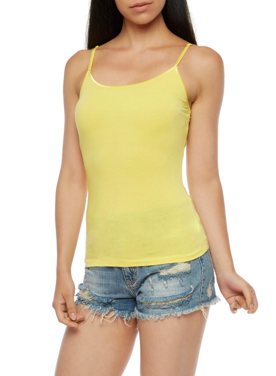 yellow cami  top2.jpg