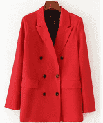 red blazer.png