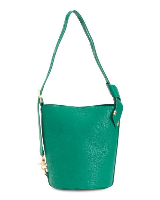 green bag2.jpg