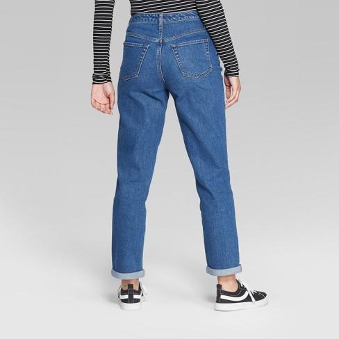 mommy jeans.jpg