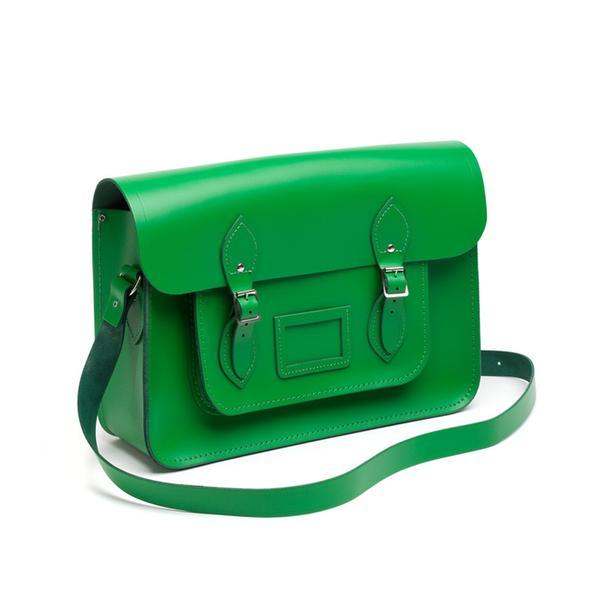 green bag3.jpg