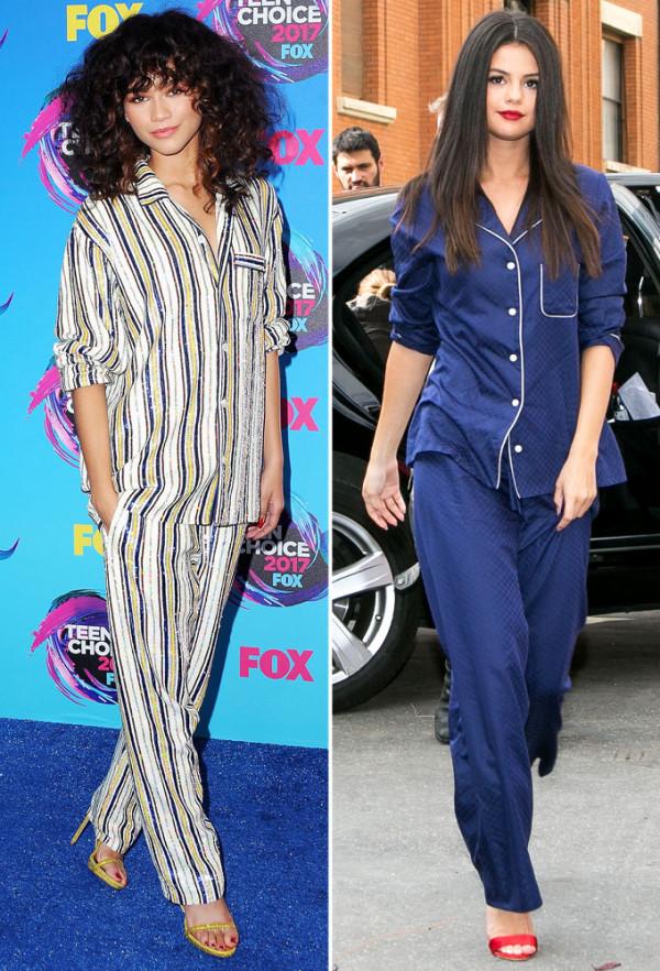 Pajama1.jpg