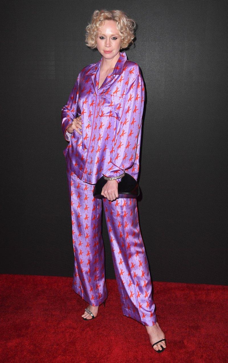 Gwendoline-Christie-pajama2.jpg