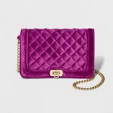 burgundy bag.jpg