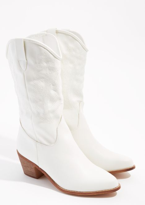 white bootie3.png