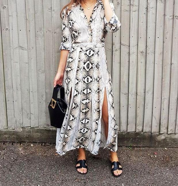 snake-print-dress.jpg