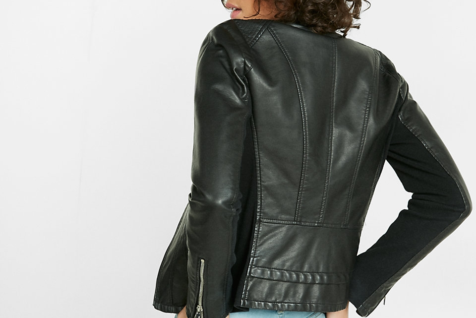 moto jacket.jpg