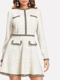 tweed dress.jpg