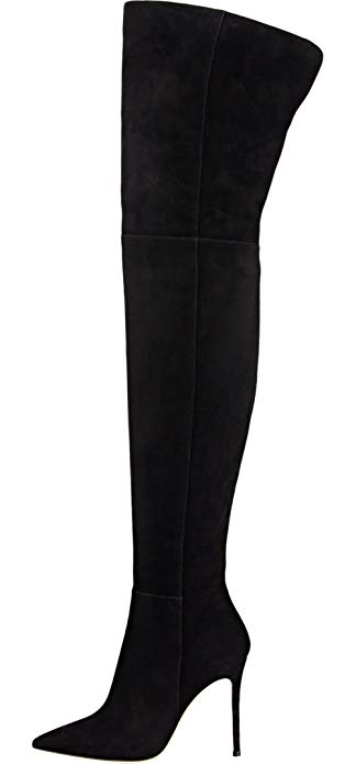thigh high suede boot.jpg