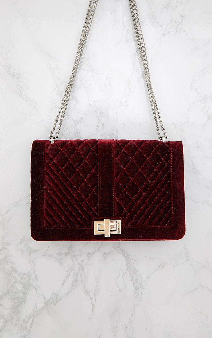 burgundy purse.jpg