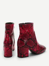 snkp red boot.jpg