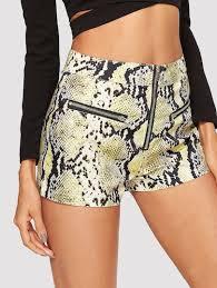 snkp shorts.jpg