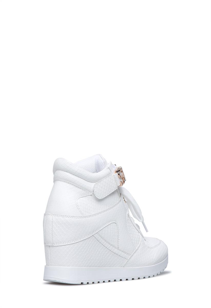 wedge sneakers.jpg