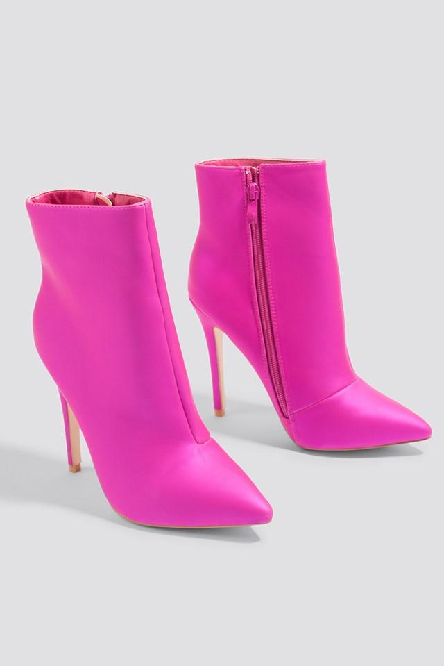 pink booties.jpg