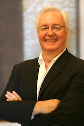 David Bossart
