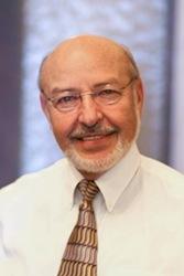 Gregory Cusimano