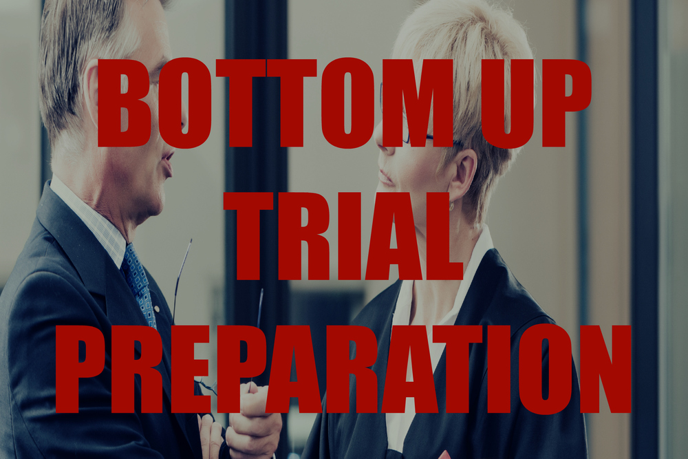 WINNING WORKS BOTTOM UP TRIAL PREP.jpg