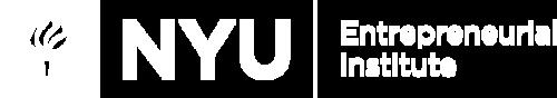 logo_mobile.jpg