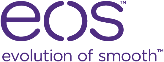 eos-logo-2.png