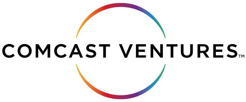 Comcast_Ventures_c.jpg