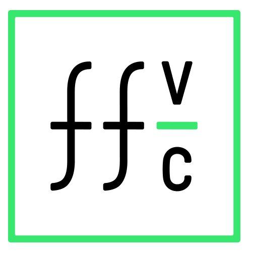 ffvc.jpg