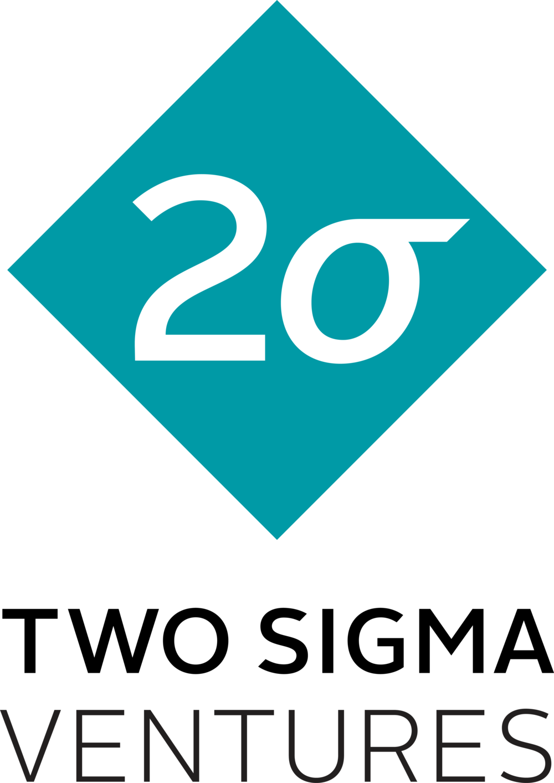 TSV Logo Lockups 2016-2.png