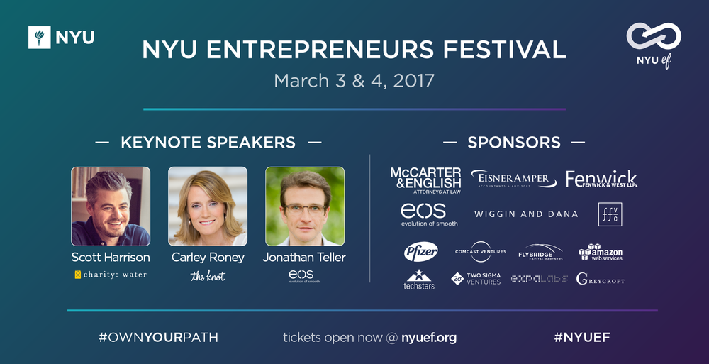 NYUEF17 KeynoteReveal_Kimmel.png