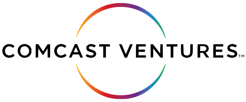 ComcastVentures_color.png