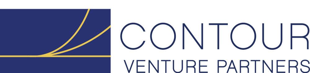 Contour Logo HighRes jpg.jpg