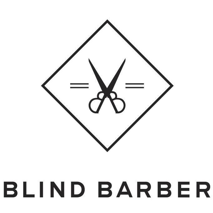 BlindBarber.png